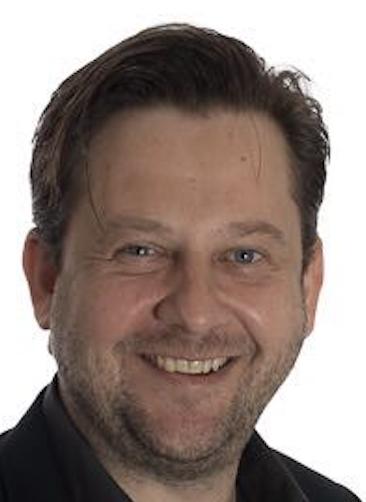 Thorsten Fabritz GEFA Baumverankerung
